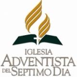 Solteros Adventistas