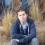 Armando De Aliaga