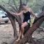 Sirley Ruiz