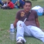 Henrry Rafael Sanchez Perez