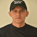 Antonio Salcedo perez