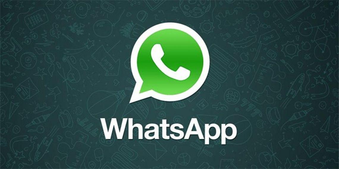 Solteras Cristianas en Whatsapp